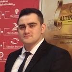 Cemil Önder